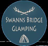 Swanns Bridge Glamping